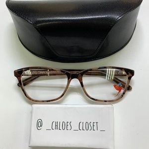 🕶️Maui Jim MJO2114 Eyeglasses/1015/VT267🕶️